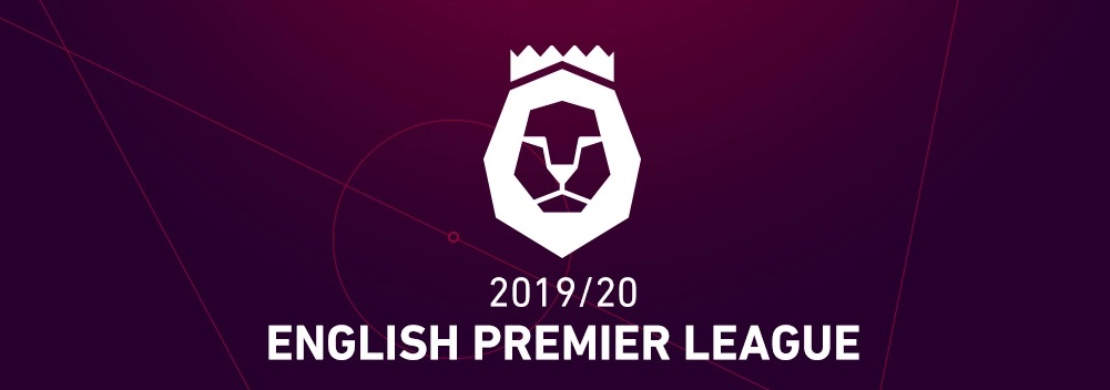 Betting på Premier League